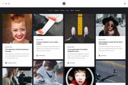 demo content homepage Blog Masonry Uncode min uai