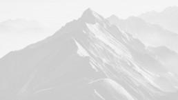 image placeholder 8 min uai